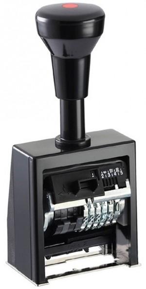 Inseriator Automat Reiner B6K 6 cifre